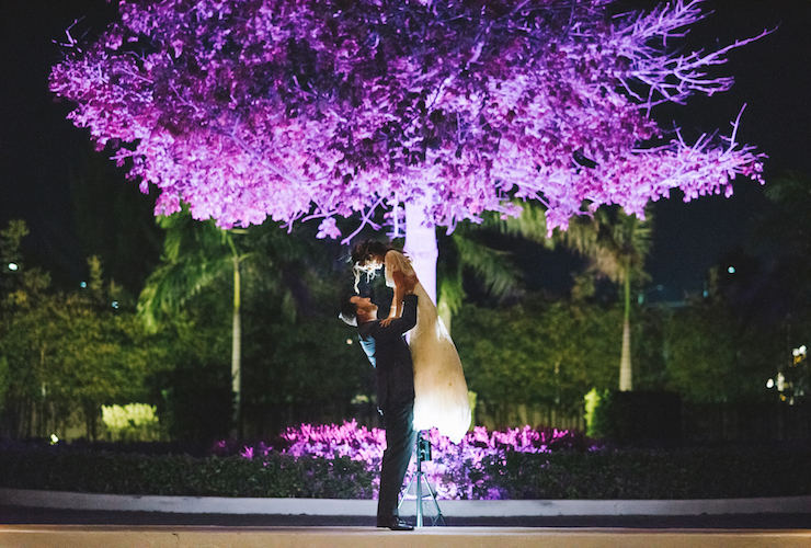 Have A Destination Wedding Resort In Mind Great We Secure Your Ideal Date Then Send Out The Beautiful Electronic Invitation To All Guests