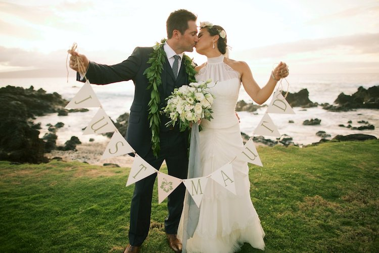 Unique Destination Wedding Locations