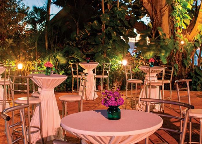 Mexico Wedding Destination Hyatt Ziva Puerto Vallarta