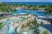 Barcelo Maya Colonial Riviera Maya 19