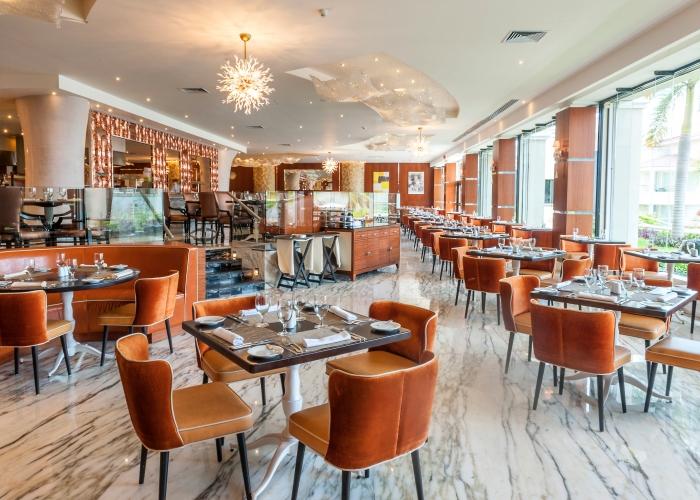 Nizuc-Restaurant-700x500_c