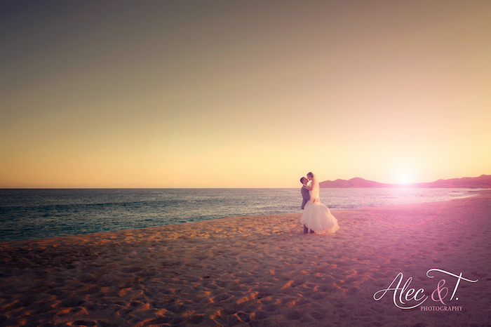 Riviera Maya Destination Weddings