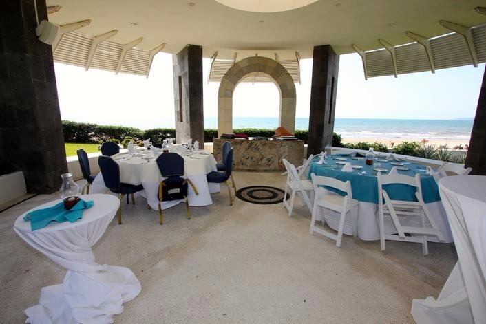 Mexico wedding packages Hard Rock Hotel Vallarta