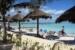 hyatt_ziva_cancun_11