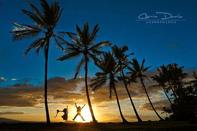 Cosmin Danila takes amazing picture