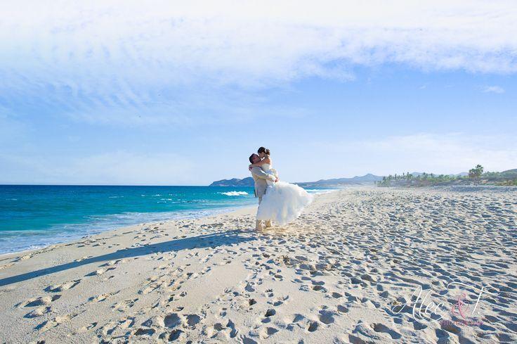 8Dreams Los Cabos Wedding photography beautiful