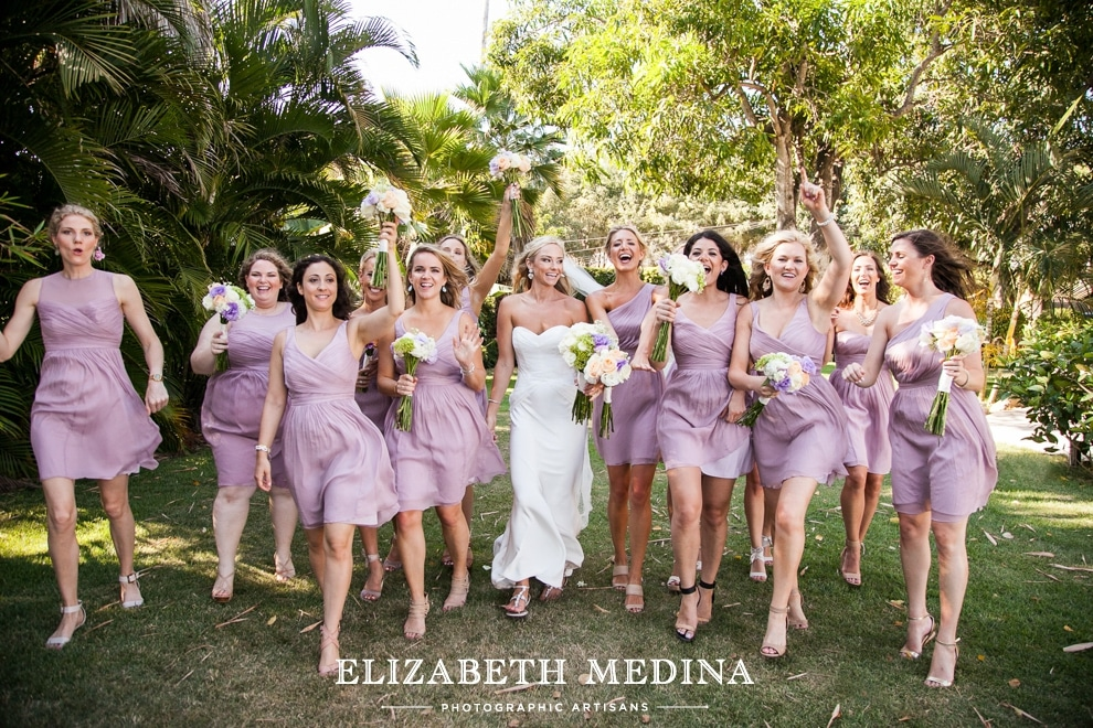1 puerto-wedding-photographer-elizabeth-medina-074