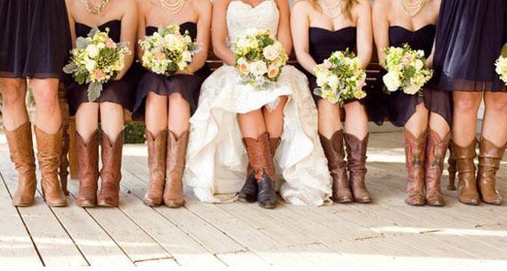 5-fun-western-wedding-ideas-
