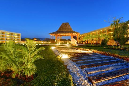 Mexico top destination Iberostar Playa Mita