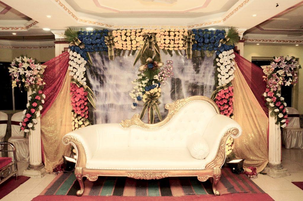 Bride-Groom-Seating-Wandering-Monk-Tours