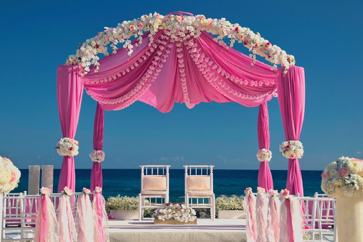 indian-weddings2-1
