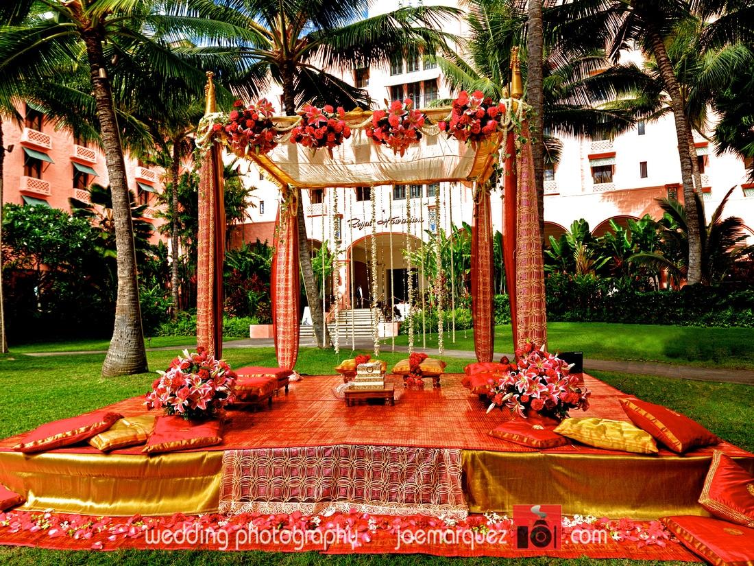 joe_marquez_wedding_photography_mandap_royal_hawaiian-jpg