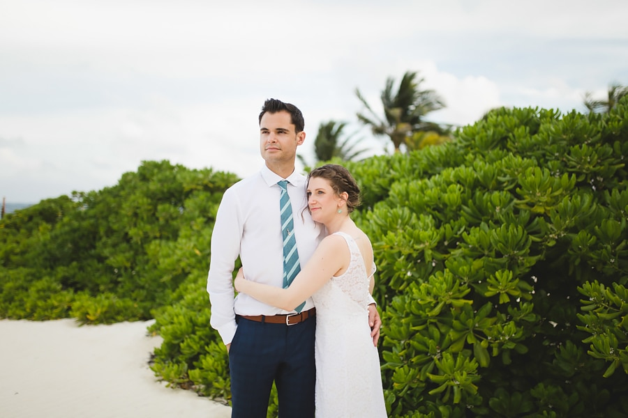 Liz Moore Destination Weddings