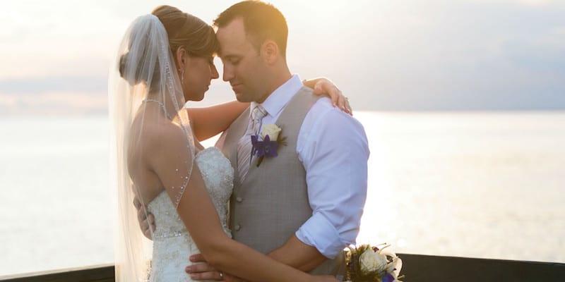 Destination Wedding Advice – Ceremony & Reception