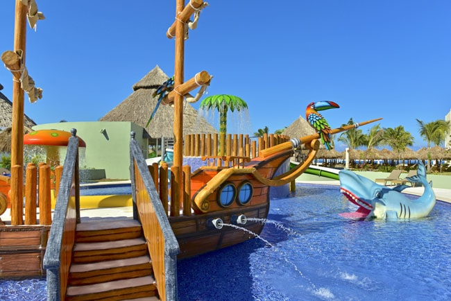 Iberostar-Playa-Mita-Kids