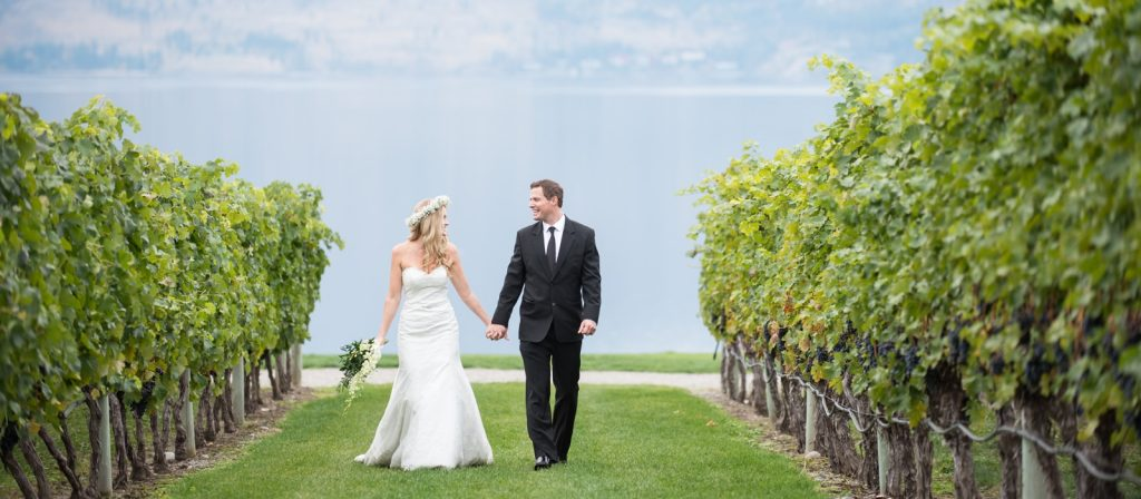 Kelowna Okanagan wedding Photography - Suzanne Le Stage - Quails Gate Winery (3 of 1)