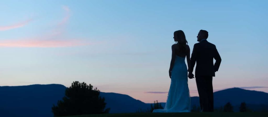 Wedding Kelowna Photography - Suzanne Le Stage - Harvest Golf Club-3425