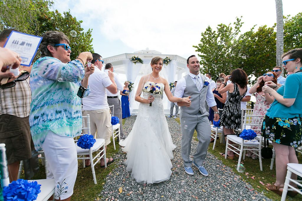 carmen_kyle_wed0290web