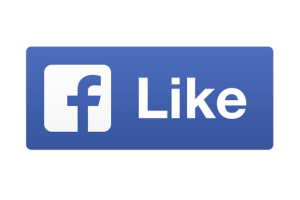 like-icon-png-4187