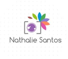 Nathalie SM Films