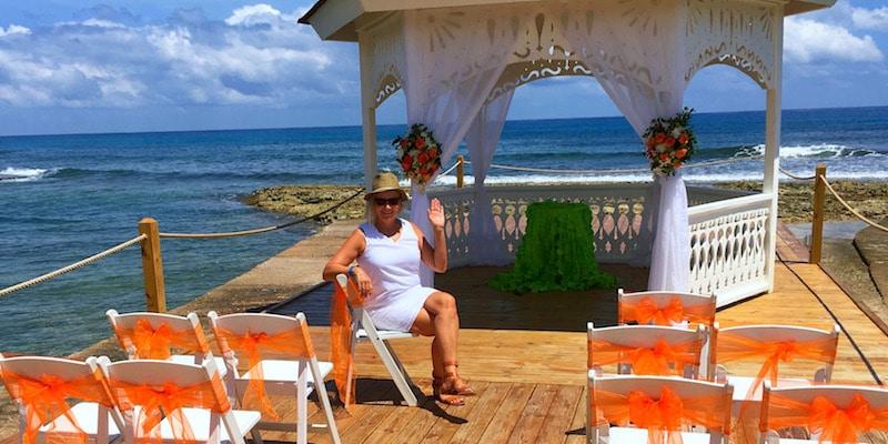 8 Amazing Resorts for a Jamaican Destination Wedding