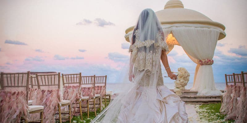 Top destination wedding locations liz moore destination for Best wedding locations in us