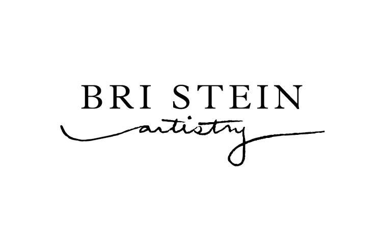 Bri Stein Artistry