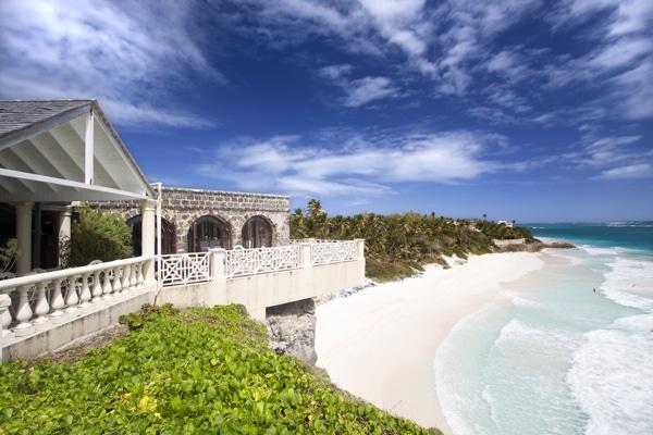 Crane Beach Barbados7