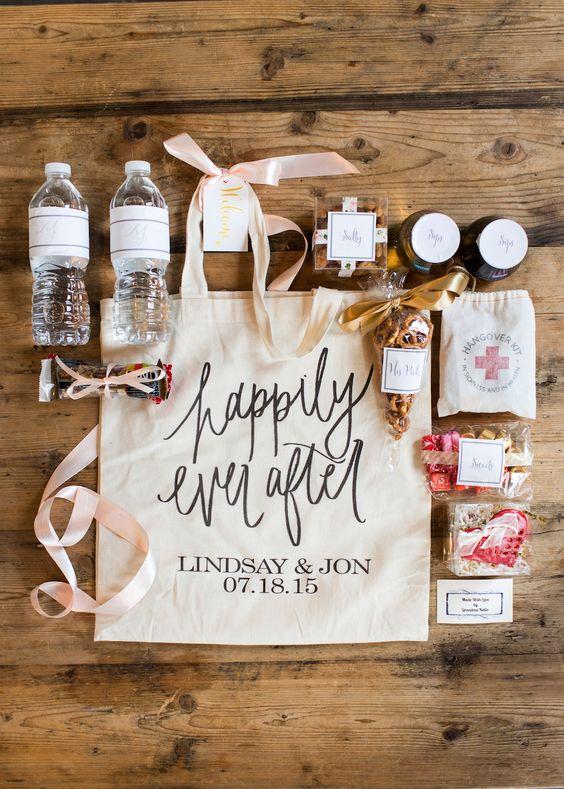 Wedding Bags 2