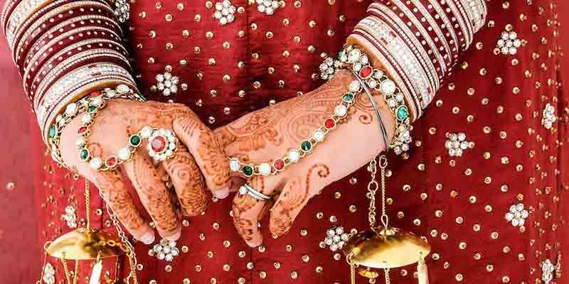 liz moore indian destination wedding