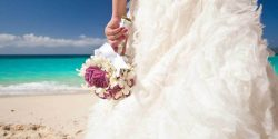 Liz Moore Planning a Destination Wedding, the Do's and Don'ts