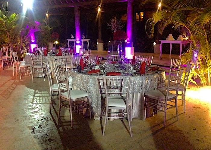 Now Larimar Top Destination Wedding