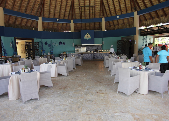 Now Larimar Destination Wedding Locations