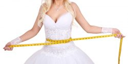 3 Biggest Mistakes When Trying to Lose 30 plus Pounds