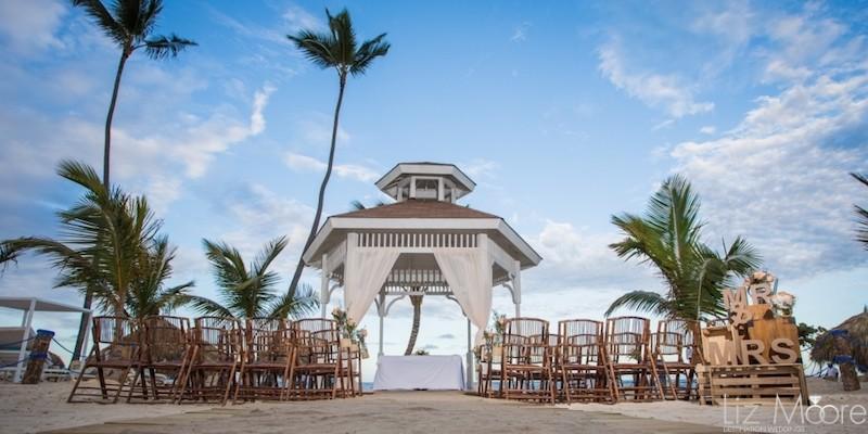 Majestic Mirage Punta Cana