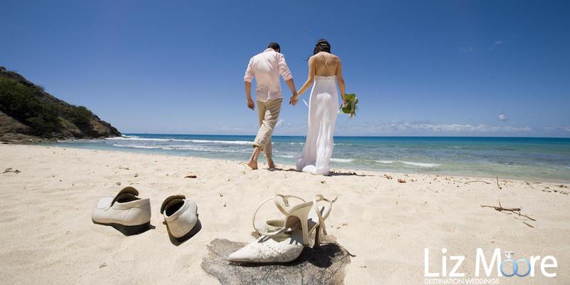 Iberostar Liz Moore Destination Weddings
