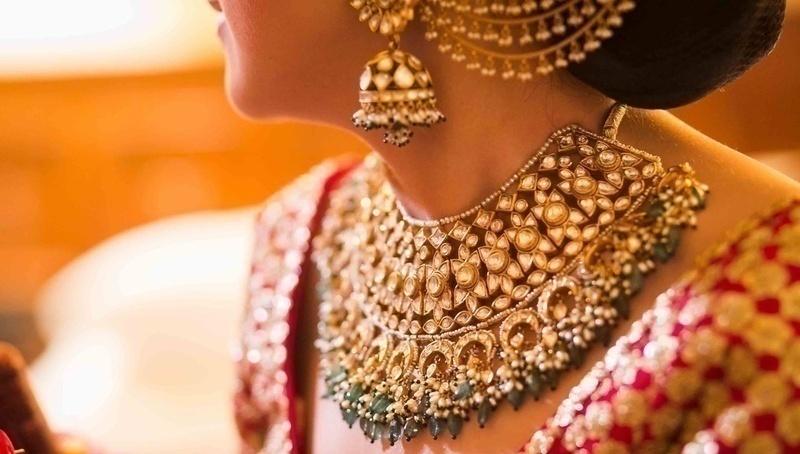 Destination Wedding Accessories