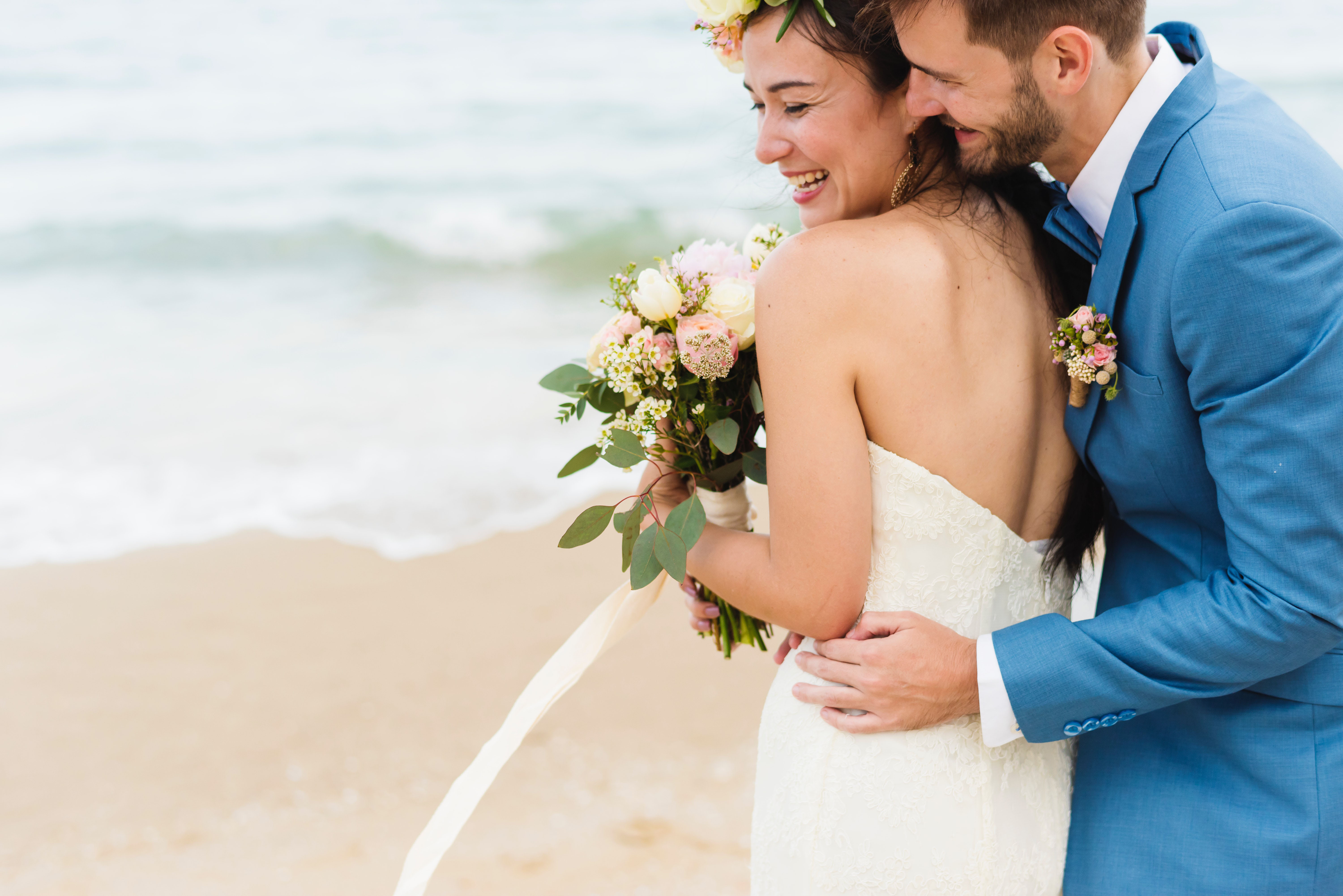 5 -Must Do Pre-Wedding Travel Planning Tips!