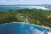 Dreams-Las-Mareas-Aerial-View