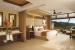 Dreams-Las-Mareas-Bedroom-Suite
