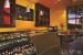 Dreams-Las-Mareas-Coffee-Bar