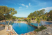 Dreams-Las-Mareas-Pool