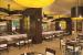 Dreams-Las-Mareas-Restaurant-Dining