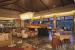 Dreams-Las-Mareas-Restaurant-with-views