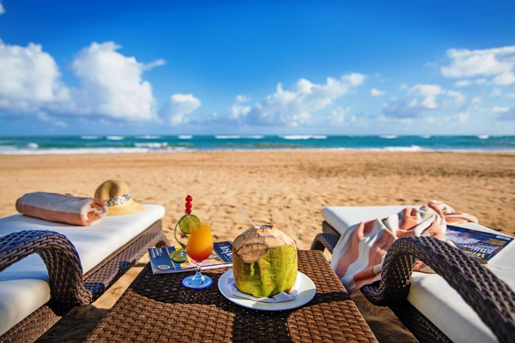6 Fantastic Reasons To Honeymoon in the Dominican Republic