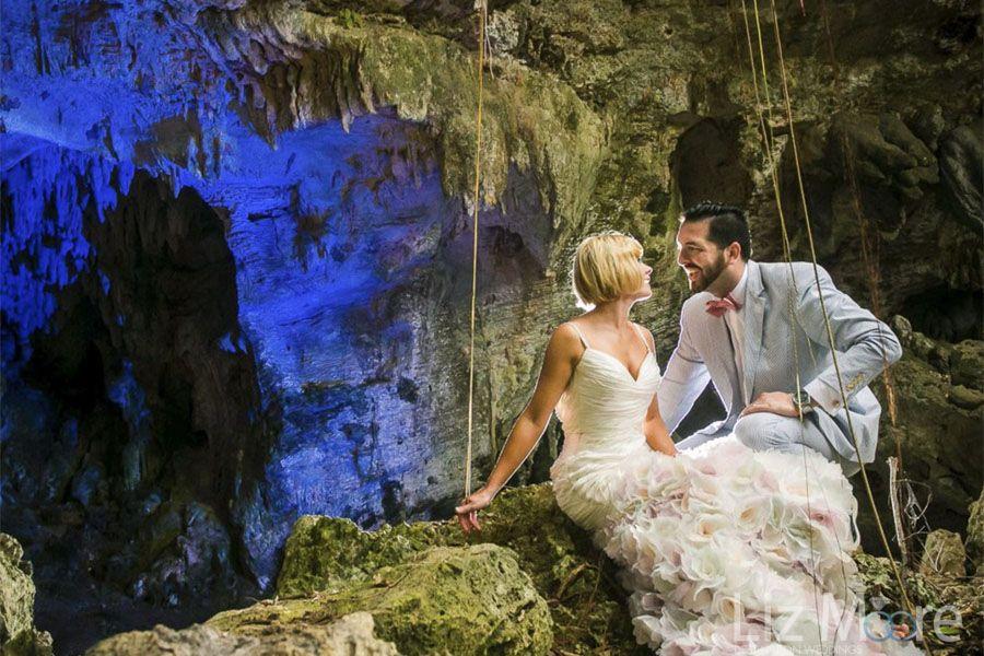 Amazing Destination Wedding Photographers