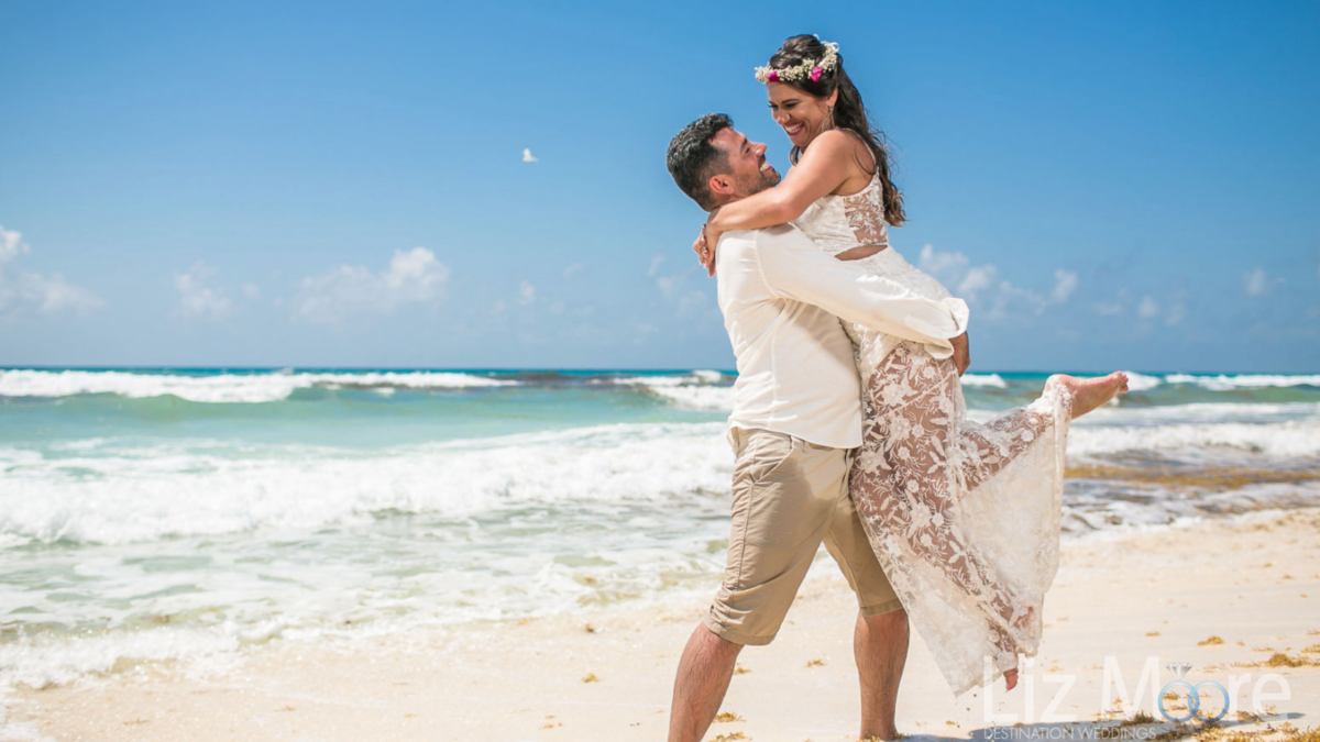 Destination Wedding Photography and Videography: Quick Guide