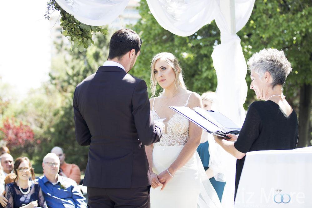 Penticton Lakeside Resort Wedding- Something Blue Photography
