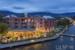 Hotel-El-Dorado-at-El-Dorado-Resort-aeriel-view-of-property-and-lake