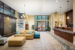 Summerland-Resort-main-reception-area-with-couches